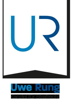 Uwe Rung Logo