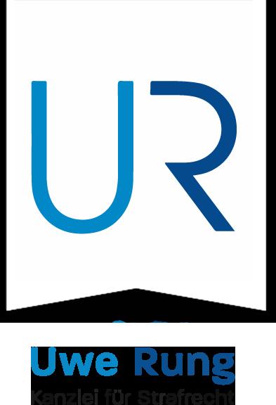 Uwe Rung Retina Logo